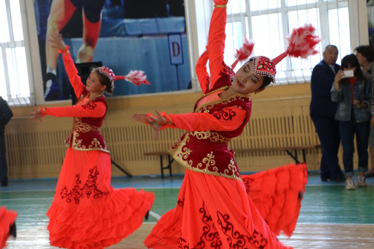 turkistan-2019-032