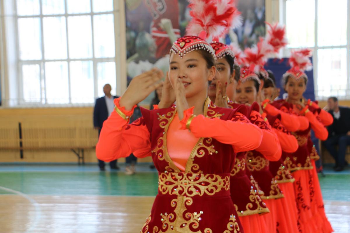 turkistan-2019-033