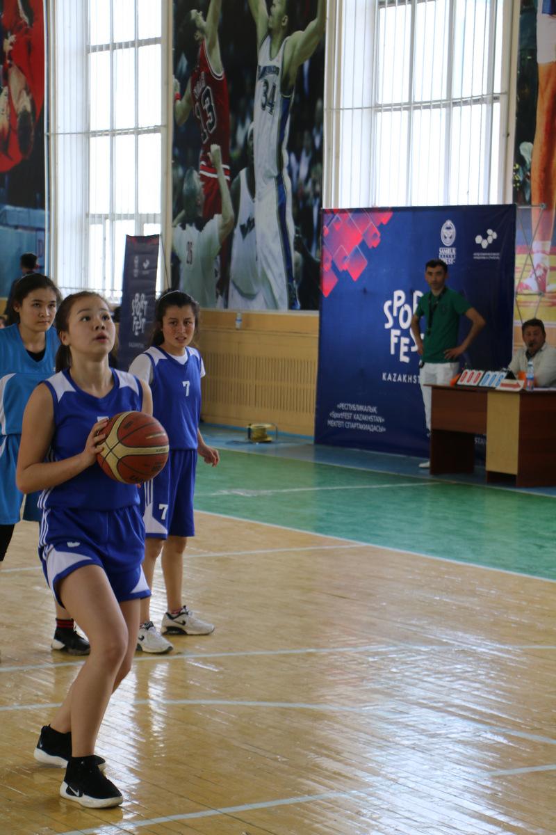 turkistan-2019-036