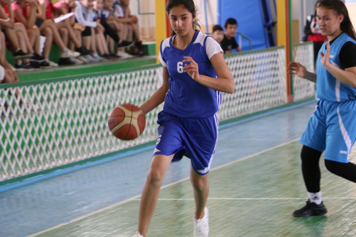 turkistan-2019-037