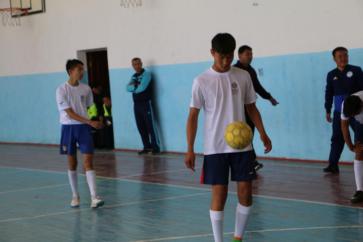 turkistan-2019-041