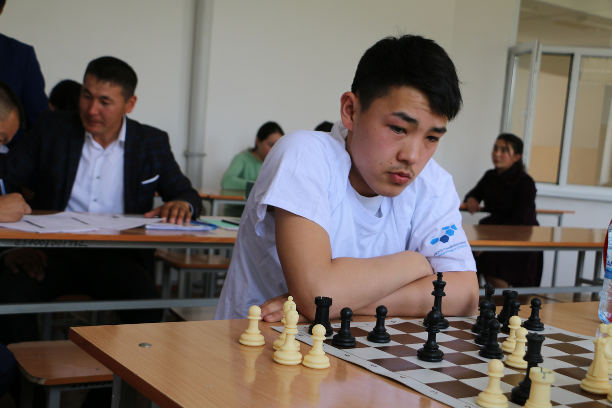 turkistan-2019-051
