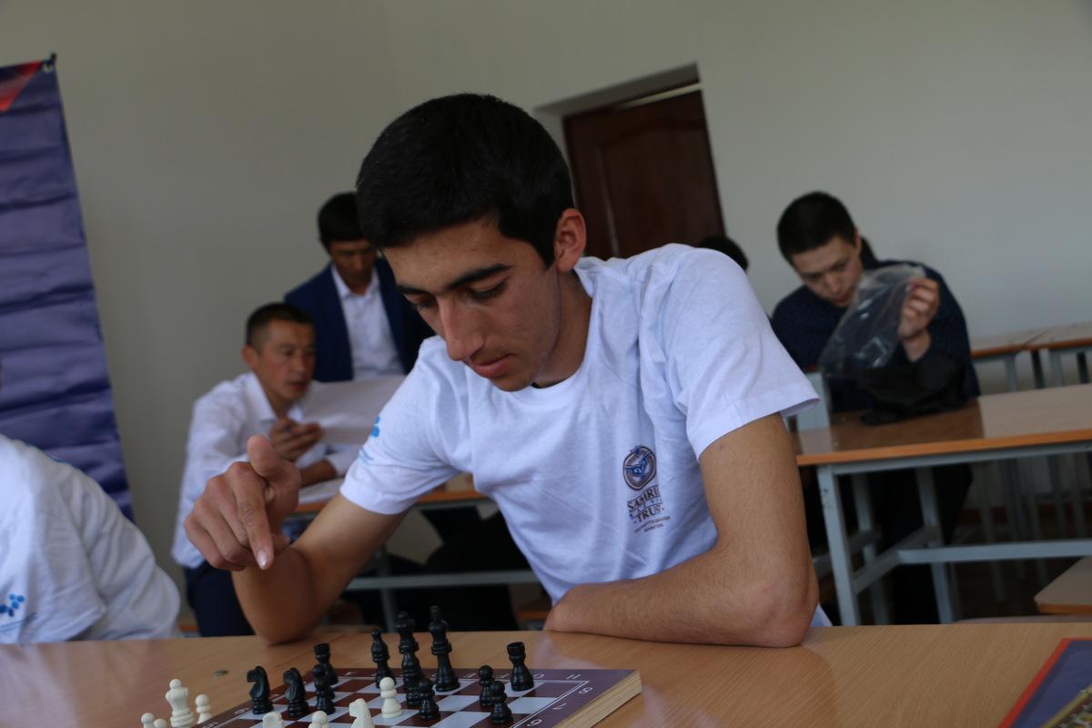 turkistan-2019-052