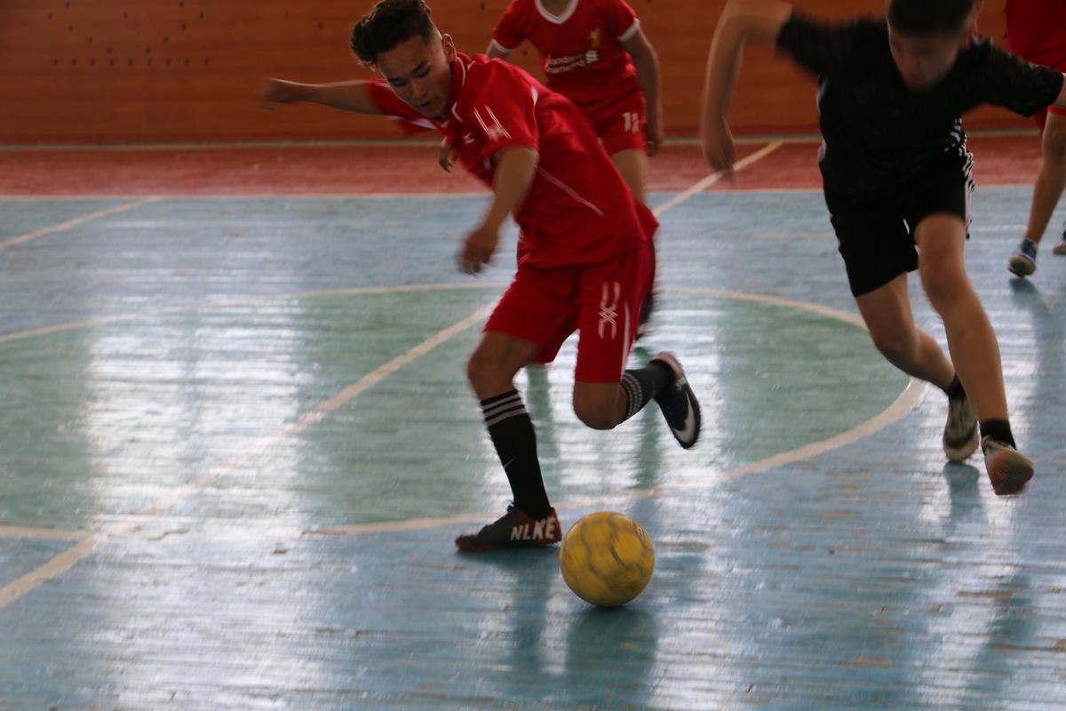 turkistan-2019-054