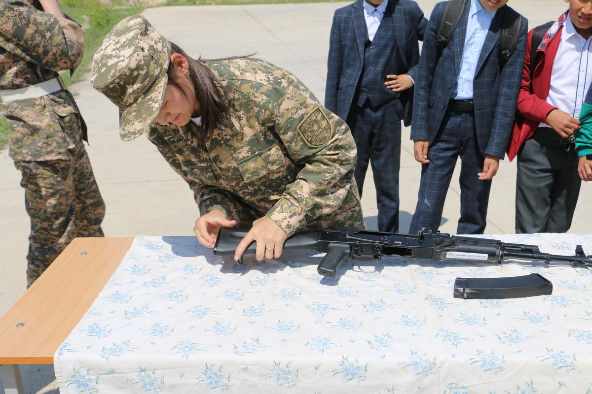 turkistan-2019-056