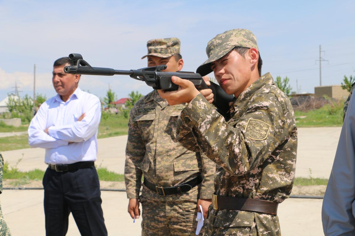 turkistan-2019-057