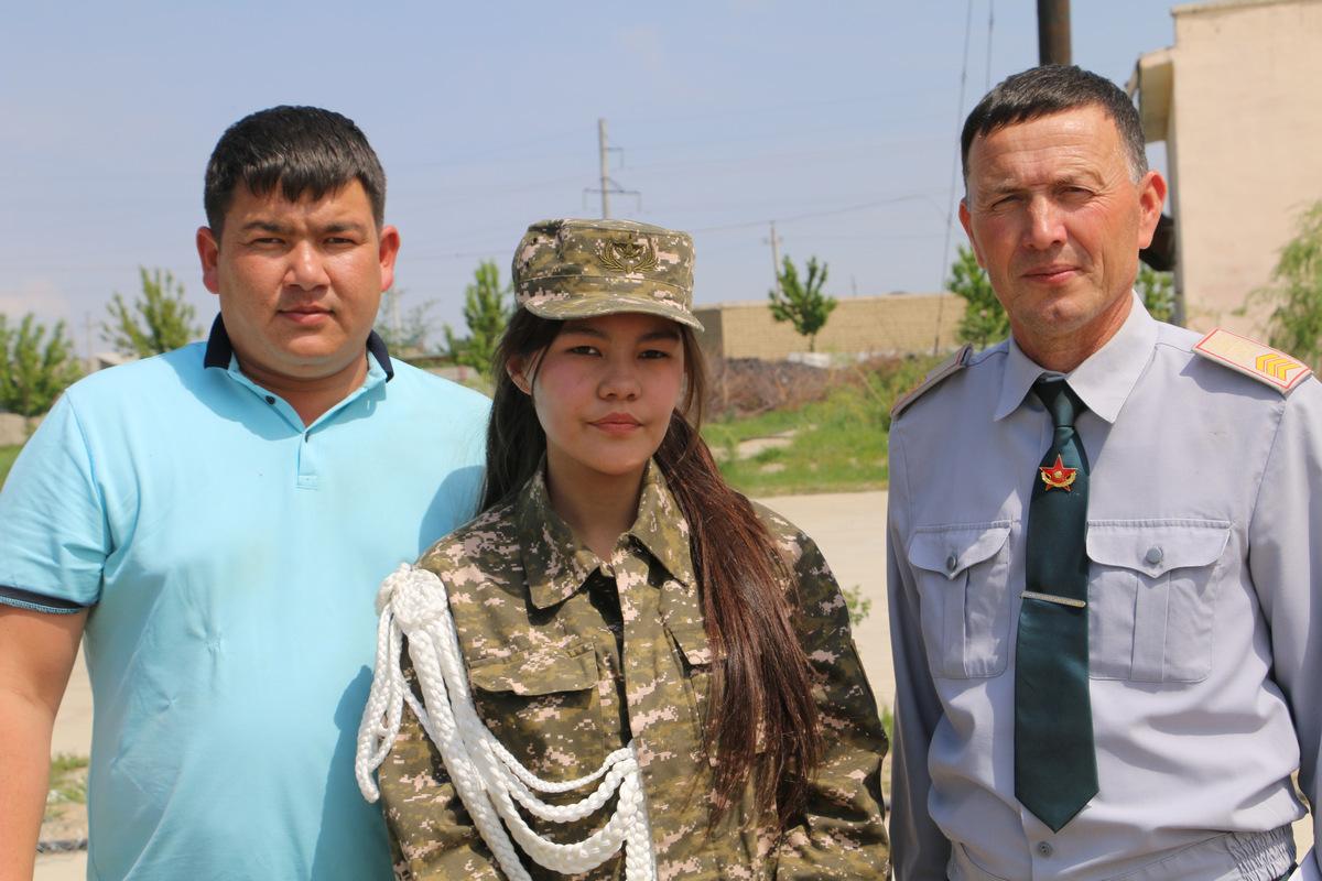 turkistan-2019-062