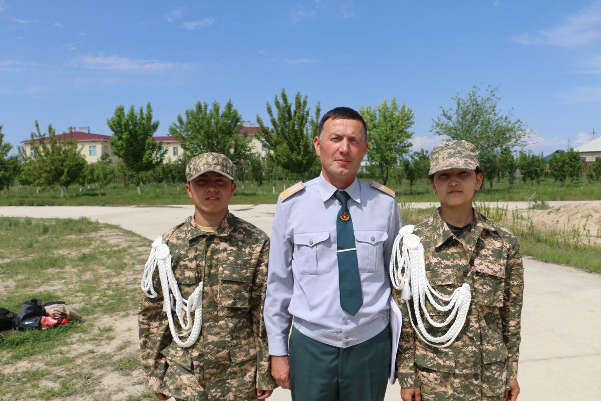 turkistan-2019-063