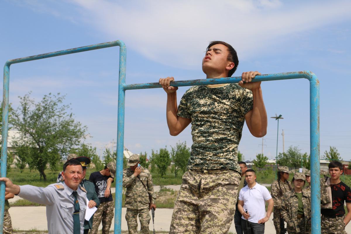 turkistan-2019-064