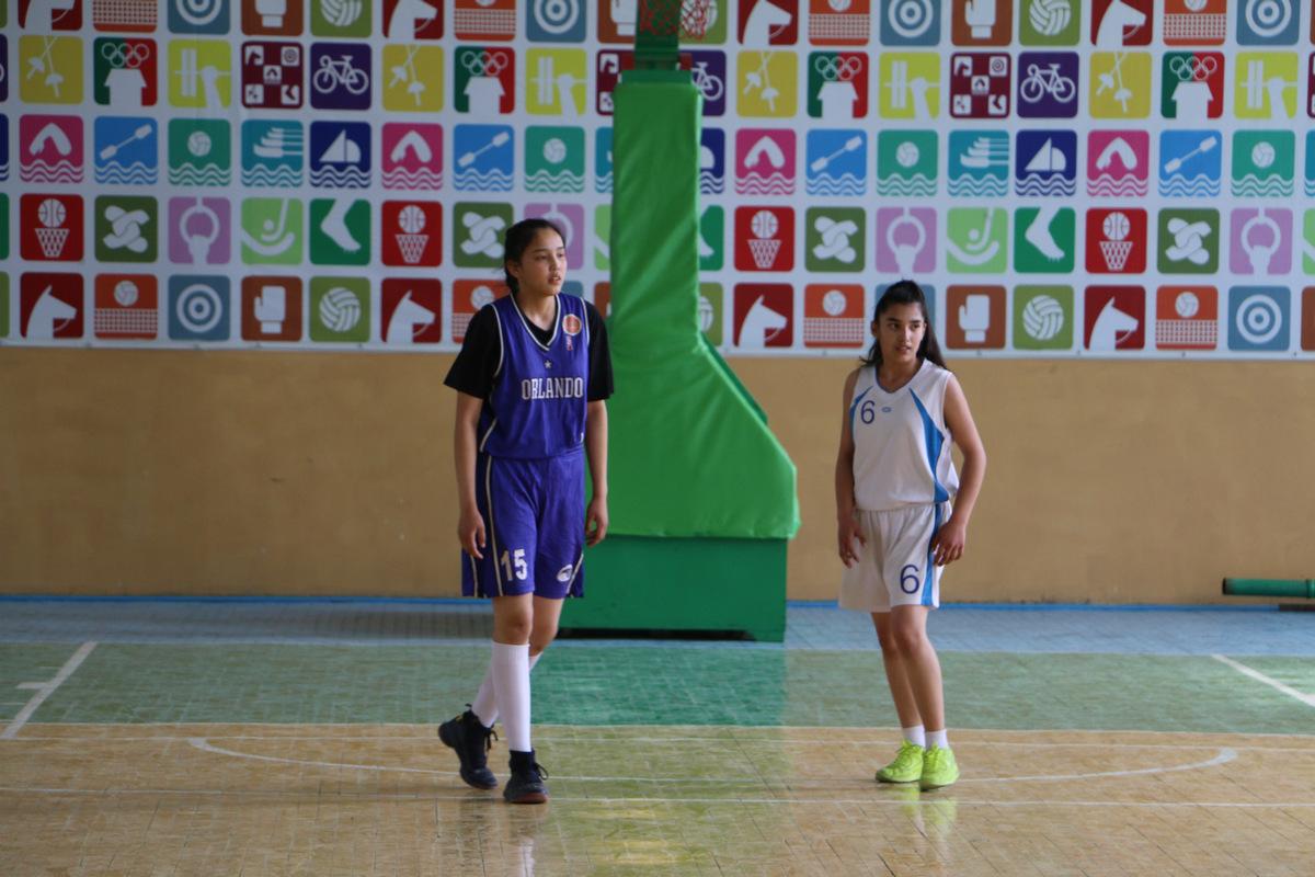turkistan-2019-068