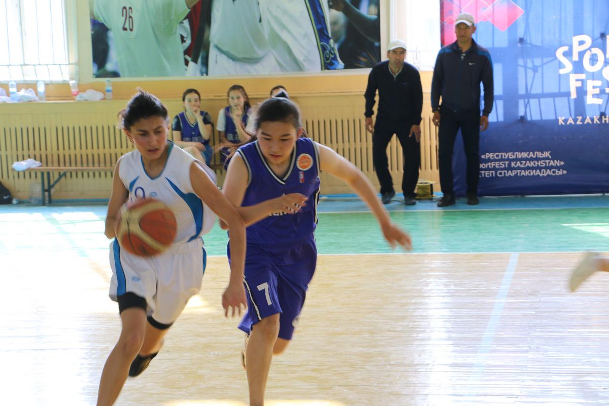 turkistan-2019-071