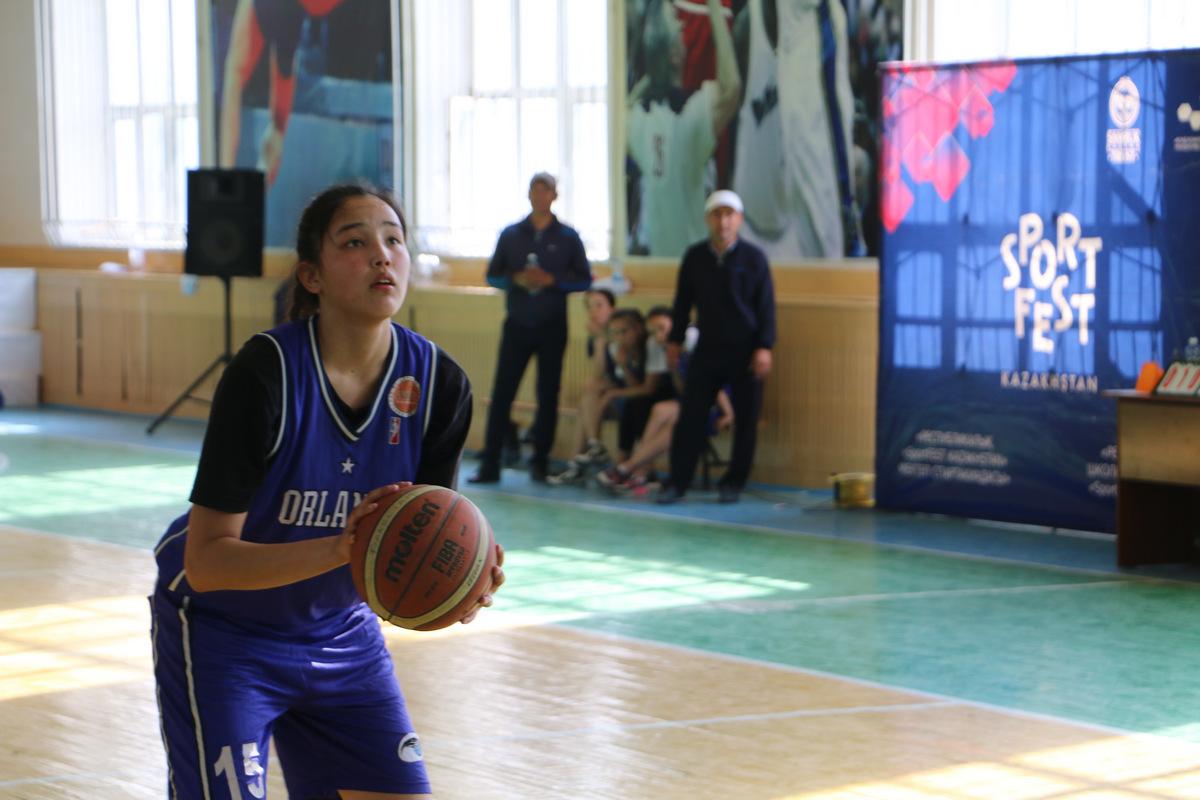 turkistan-2019-072