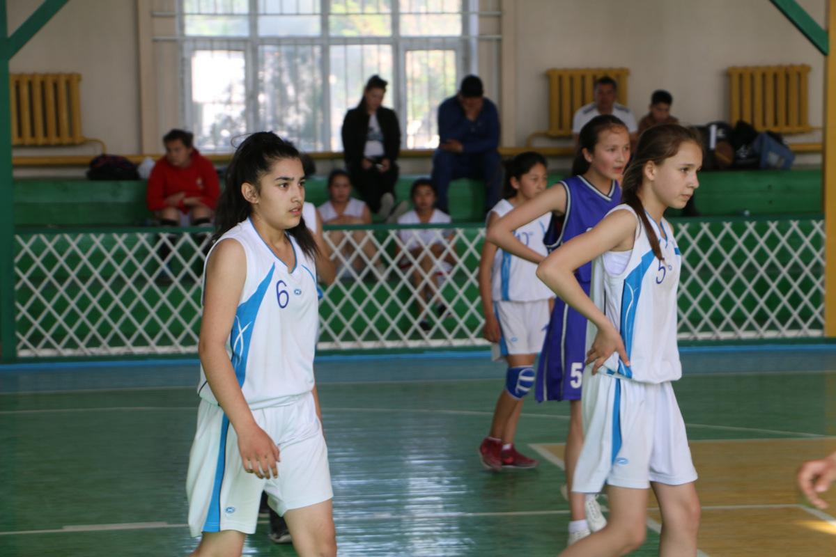 turkistan-2019-073