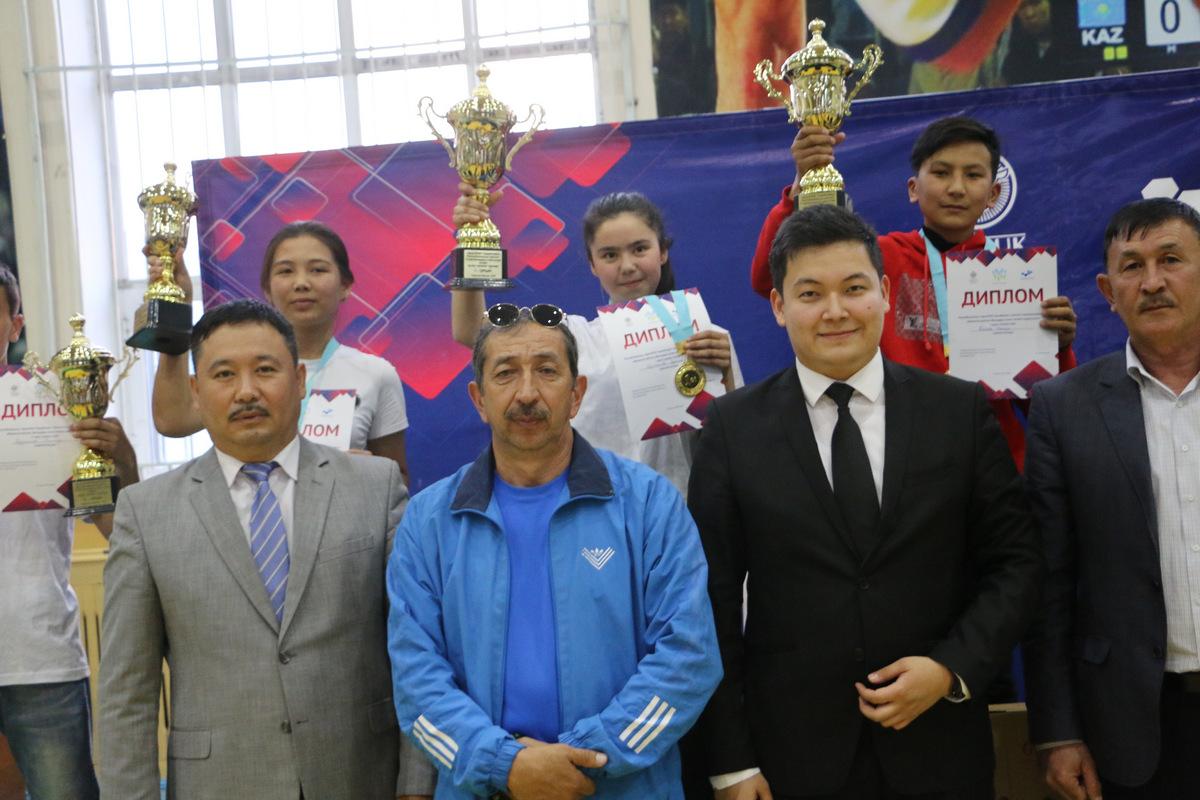 turkistan-2019-081