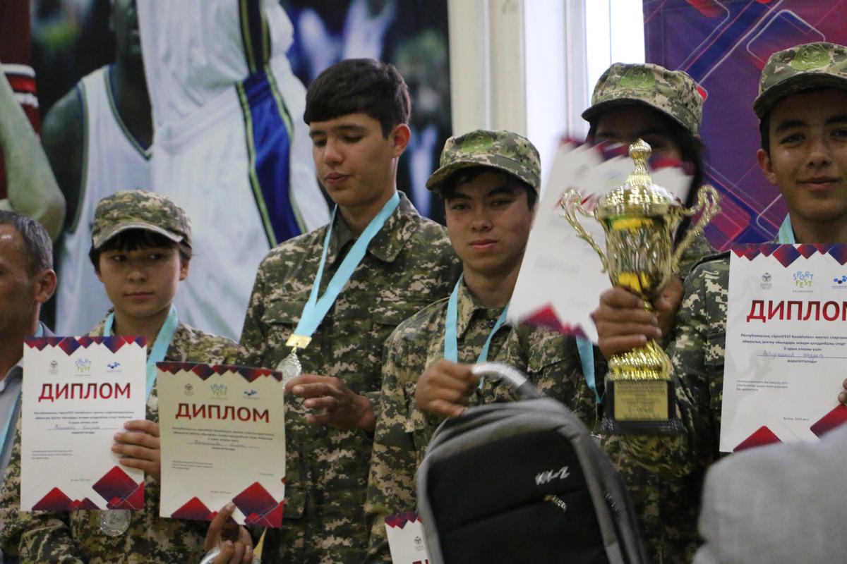 turkistan-2019-084