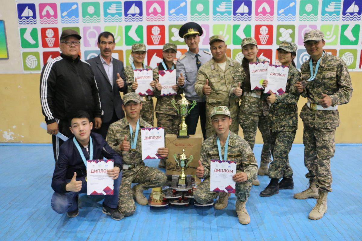 turkistan-2019-087