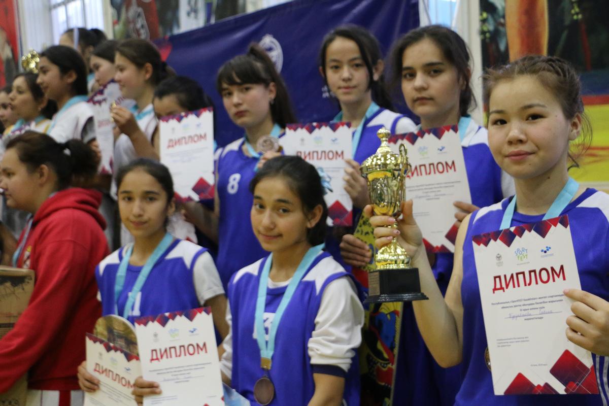 turkistan-2019-090