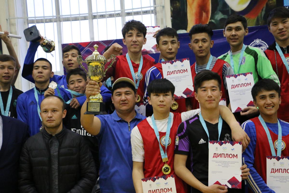 turkistan-2019-092