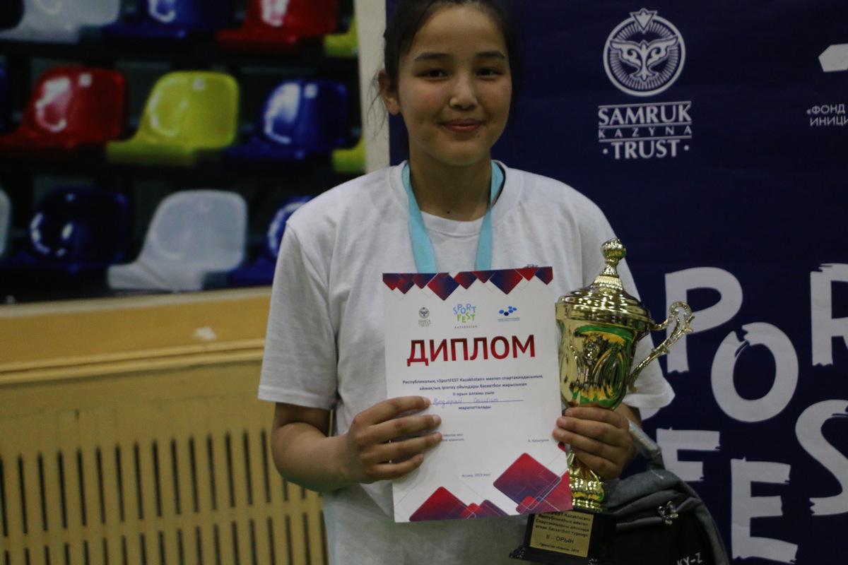 turkistan-2019-096