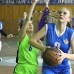 Регистрация спартакиада SportFEST