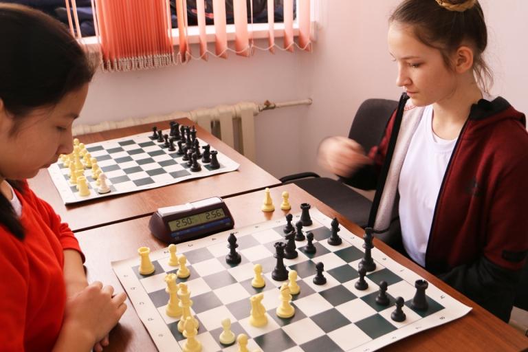 Спортфест Алматы