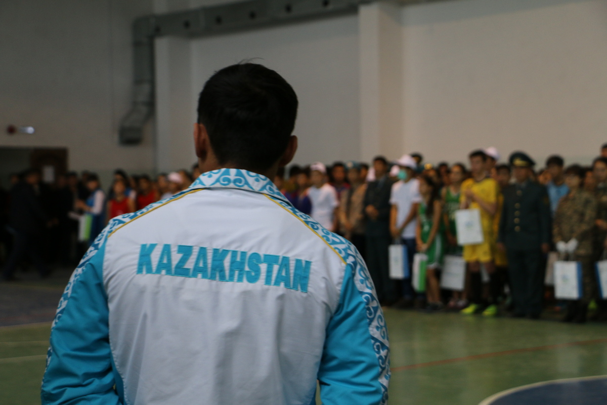 kyzylorda-010
