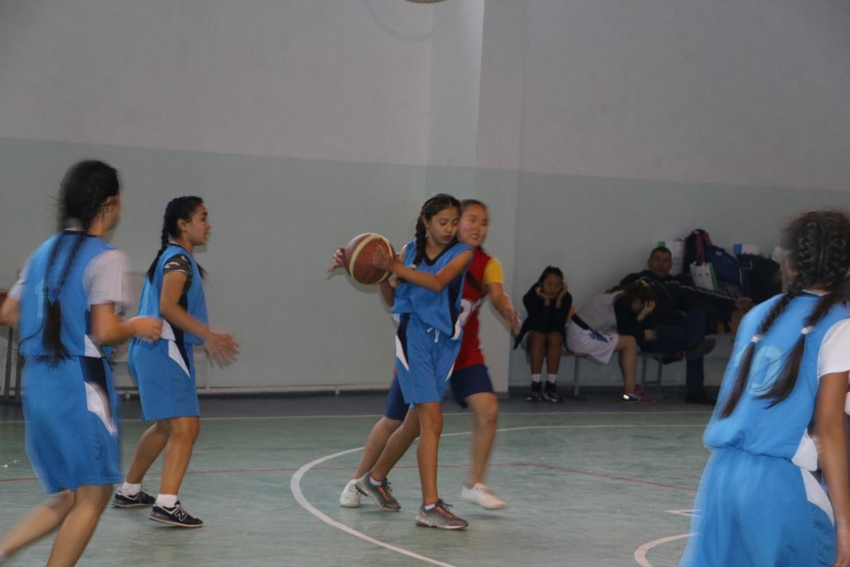 kyzylorda-025