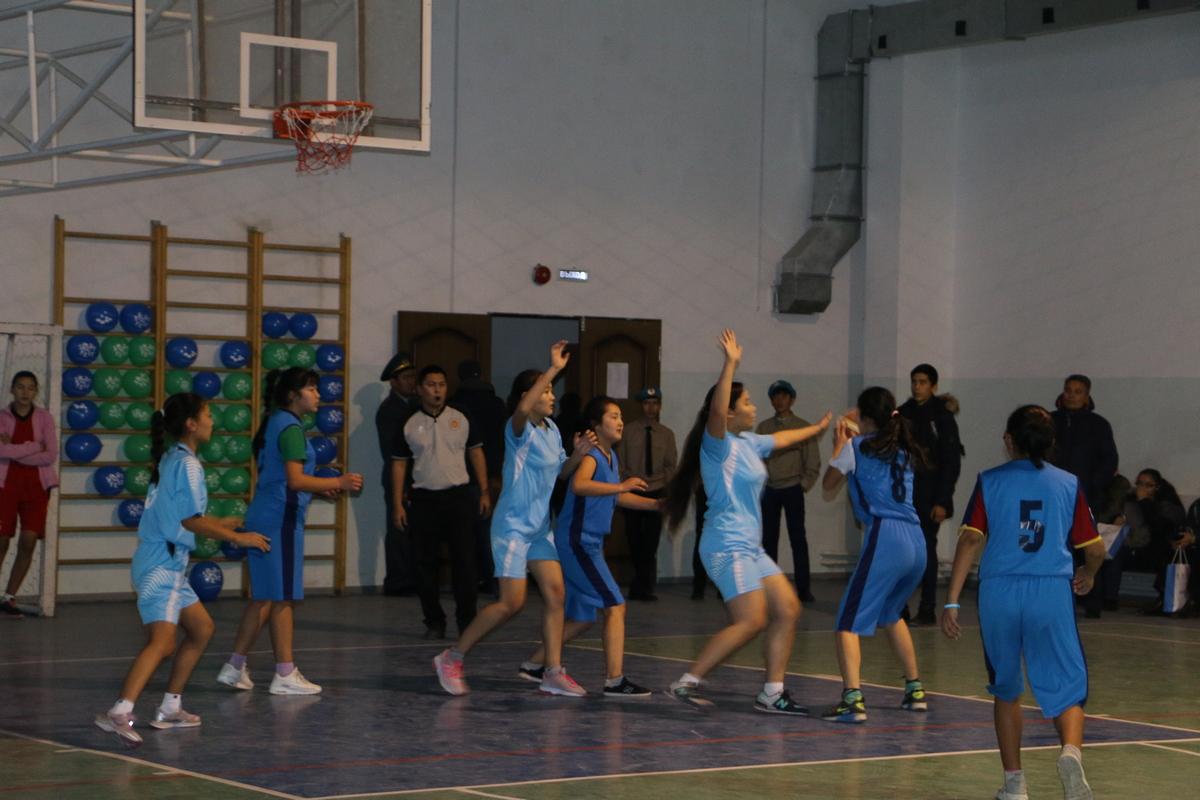 kyzylorda-070