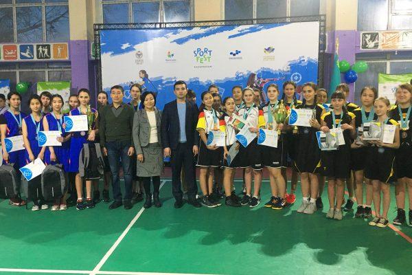 Павлодар отборочные туры