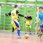 SportFEST Kazakhstan в СКО