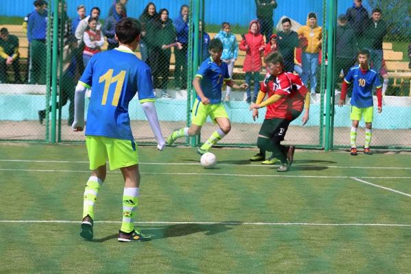 SportFEST Kazakhstan Бурабай