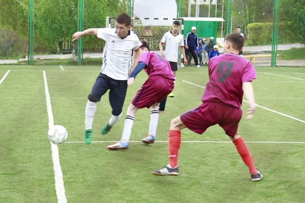 SportFEST оқушылар спартакиадасы